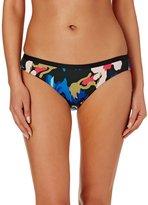 Patagonia Women%27s Nanogrip Surf Bikini Bottoms