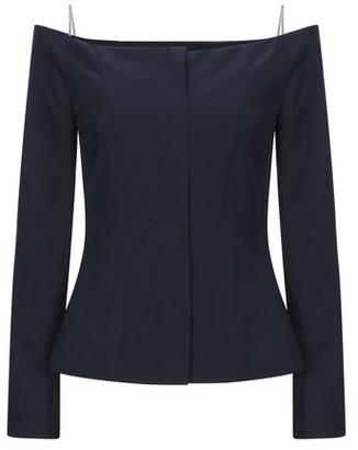 Ralph Lauren Collection Suit jacket