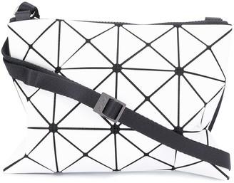 Bao Bao Issey Miyake Lucent crossbody bag
