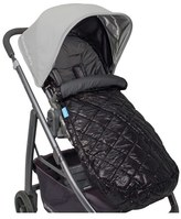UPPAbaby Infant Ganoosh Water Repellent & Insulated Stroller Footmuff