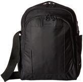 Pacsafe Metrosafe LS250 Shoulder Bag Shoulder Handbags