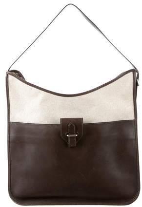 Hermes Hara Bag