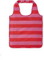 Kate Spade Reusable Shopping Tote - Multi Stripe