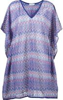 BRIGITTE tricot beach dress - women - Polyester - P
