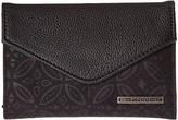 Dakine Lexi Wallet Wallet Handbags