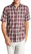 Ezekiel Regular Fit Fairmont Short Sleeve Shirt