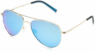 Polaroid Sunglasses Women's Pld6012n Sunglasses