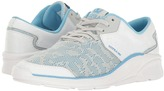 Supra Noiz Women's Skate Shoes
