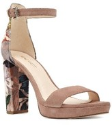 Nine West Women's Dempsey Platform Sandal