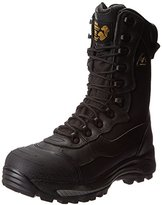 Golden Retriever Men's 5265 Composite Work Boot