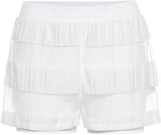 Lanston Sport Leon shorts