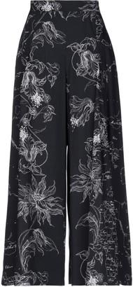Alviero Martini Long skirts