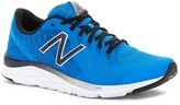 New Balance 790v6 Running Sneaker - Extra Wide Width Available