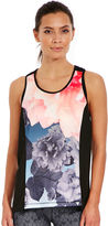 Ted Baker Monorose Racer Back Vest Top