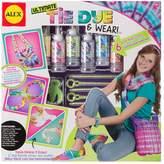Alex DIY Wear Ultimate Tie Dye & Wear
