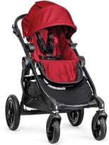 Baby Jogger City Select Single Stroller 2014 ( w/Black Frame)