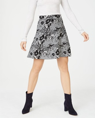 Club Monaco Kessi Skirt