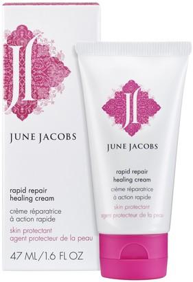 June Jacobs Rapid Repair Cream, Travel Size