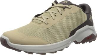 Salomon Men's X Reveal Running Shoes