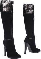 Roberto Cavalli Boots - Item 11200976