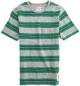 Vans Jt Culloden Boys Shirt