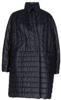 Collection Privée? COLLECTION PRIVĒE? Jacket