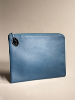 The Limited Laptop Sleeve