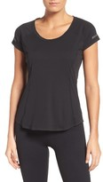 Zella Women's Run Play Tee
