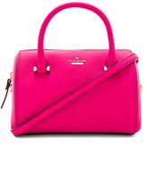 Kate Spade Lane Bag