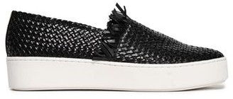Michael Kors Low-tops & sneakers