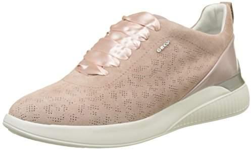 Top Low Women's D C Theragon Sneakers wXZuiPkTO