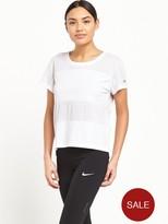 Nike Dry Running Top
