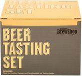 Bed Bath & Beyond Brooklyn Brew Shop Beer Tasting Set