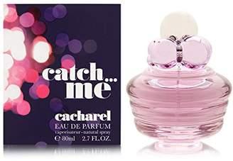 Cacharel Catch Me Eau de Parfum Spray for Women