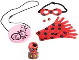 Bandai Miraculous Role Play Set by