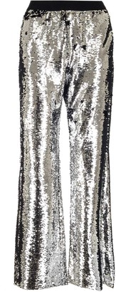 Golden Goose Kelly Sequin Pants