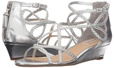 Badgley Mischka Corrine