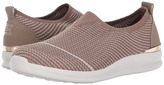 BOBS from SKECHERS - Bobs Phresher - Home Stretch Women's Slip on Shoes