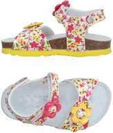 Lelli Kelly Kids Sandals - Item 11291337