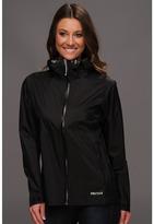 Marmot Crystalline Jacket Women's Coat