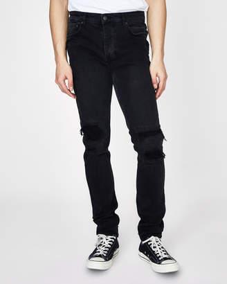 Ksubi Chitch Jeans Boneyard