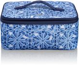 Tumi Travel Cosmetic Case