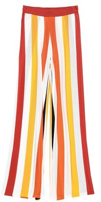 Terre Alte Casual pants
