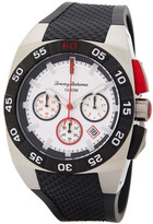 Tommy Bahama Omao Chronograph Sport Quartz Watch