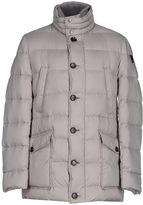 Seventy Down jackets