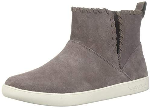 a6ca80e0712 by UGG Women's W Rylee Fashion Boot