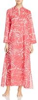 Natori Mandarin Sleepshirt
