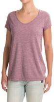 Artisan NY Moulinex T-Shirt - Short Sleeve (For Women)