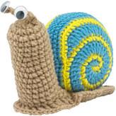 Cath Kidston Snail Pin Cushion