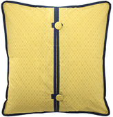 Waverly Rhapsody Euro Pillow Sham